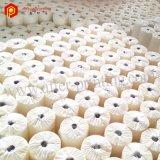 Pellicola termica di BOPP per il fornitore del cinese della laminazione