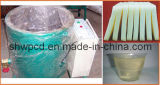 Wax Melting Machine, Wax Heating Pot