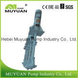 Anti-Acid and Alkali-Resisting Pump, High Pressure High Temperature Petrochemical Process Pump
