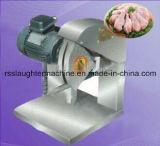 스테인리스 Steel Poultry Slaughter Equipment (기계를 분단해 가금)