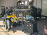 チンタオ1220mm WPC PVC Foam Board Production Line