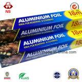 di alluminio della famiglia del Mic di alta qualità 6.5