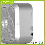 Altoparlante di Bluetooth, altoparlante di musica di Bluetooth, altoparlante impermeabile di Bluetooth