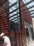Armatures en acier de matériau de constructions d'atelier