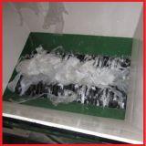 Ткань двойных валов неныжная/пластичные бутылки/сплетенная дробилка мешков
