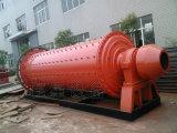 De minerale Molen 1200*2400 van de Bal van de Molen van de Fabriek van China