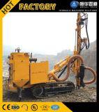 Plate-forme de forage/hydraulique Roue-Montés pour l'extraction au fond avec le grand escompte