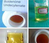 공장 가격을%s 가진 처리되지 않는 신진대사 스테로이드 Superdrol Methyldrostanolone