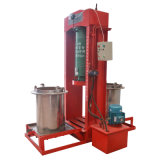 Manufacturer Direct Sales Hydraulic Oil Press