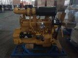 Motores diesel de Sdec para Xgma, XCMG, máquinas de Lonking