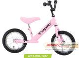 12 Zoll-Kind-Ausgleich-Fahrrad