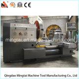 Tornio professionale di CNC della Cina per la muffa di giro del pneumatico con 50 anni di esperienza (CK64160)