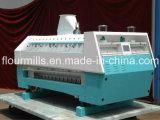 purificatore di macinazione della pianta del frumento 120t/D dalla Cina
