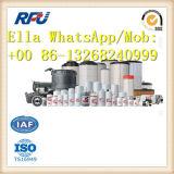 (485GB3191C, 485GB3191B) peças de automóvel do filtro de petróleo para Mack no caminhão