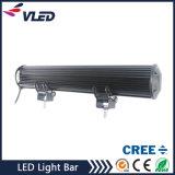 "17 ""8640lm 108W luz LED Barra de Luz LED de conducción"