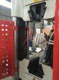 Équipement de test de tension de fil d'acier d'usine de Wew-600d