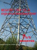 Megatro 110kv 1c2 J4 sceglie la torretta della trasmissione del circuito