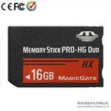 Winfos, HX 16G lidstaten PRO Duo Card