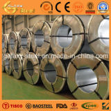 304L 2b Finish Stainless Steel Coil Supplier