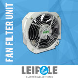 Ventilador axial de venda do painel F2e-260 da parte superior 1 de China