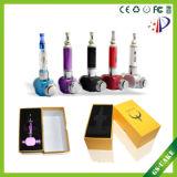 Cigarette électronique mécanique de mod de modèle de marteau pleine (GS UAKE)