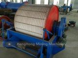 Filtro de tambor rotatorio del equipo minero para la venta
