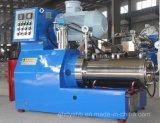 高く効率的なPinディスクタイプアクリルペンキのビードの製造所機械