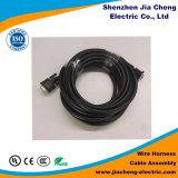 OEM Shenzhen Factory Câblage Machine à harnais Fabricant Chine