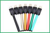 Batteria della penna di Vape della penna della O con il caricatore senza fili