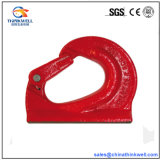 Bh-313 Forged Alloy Steel Weld sur Hooks
