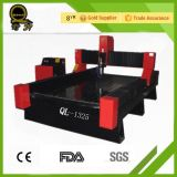 Router de pedra do CNC de Carving Engraving Machine 3D