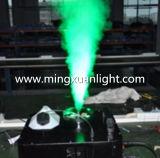 12X3w RGB 3in1 1500W Stadiums-Rauch gef5uhrte Nebel-Maschine