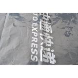 Eco-Friendly прозрачные мешки пластичный упаковывать PVC Ziplock