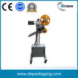 Автоматическая верхняя машина для прикрепления этикеток (Zhtbp01)