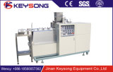 De Dubbele en Enige Machine van de nieuwe Technologie en Van de Extruder van de Schroef van het Laboratorium van het Ce- Certificaat