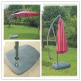 10FT 옥외 우산 양산 일요일 우산