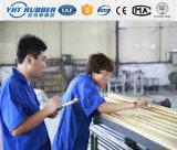 Qualitäts-hydraulischer Gummischlauch