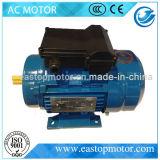 IEC мотора Mc для вентилятора с ротором Алюмини-Штанги