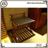 Mobilia della camera da letto dell'hotel di buona qualità