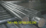 GB 42CrMo, BACCANO 42CrMo4, JIS Scm440, ASTM 4140, laminato a caldo, acciaio rotondo della lega