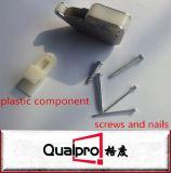 Mini trava de aço do impulso para a porta de acesso ou o indicador OP7901