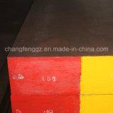 1.6523、SAE8620の構造の鋼鉄のための20CrNiMo合金鋼鉄