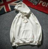 De Sweater Hoodie, Vele Kleuren van nieuwe Mensen