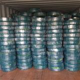 공장에서 고품질 PVC 살포 호스