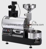 BT-6 큰 팬 판매를 위한 상업적인 커피 로스터