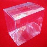 Haustier Doppel-Schraube Plastikblatt-Extruder-Maschinerie