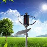 Générateur de vent vertical en gros de 100W 200W 300W