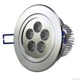 Höchst-LED Schrank-Licht des Shine-für Dekorationen