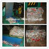 Sale (YDQ-135A)のための前方Scrap Metal Baling Press