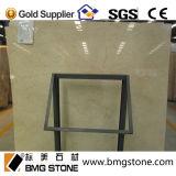 室内装飾の石のトルコのクリームのブロックのSofitelの金ベージュ色大理石